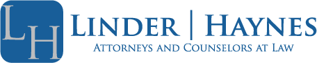 Linder Haynes Law Firm